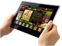carta digital para tablet